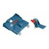 Bosch FSN RA32 Bosch FSN RA32 Professional Guide Rail System for accurate hole layouts (ตัวช่วยกำหนดระยะของระบบราง RA32)