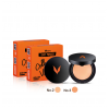 Verena Envy Powder (No.2+ No.3 ) 2 ตลับ