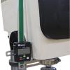 WIXEY WR503- Drill Press Depth Gauge -เครื่องวัดความลึกการเจาะสำหรับสว่านแท่น