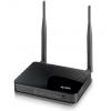 ZyXEL AMG1312-T10B ADSL2+ Wireless N with USB