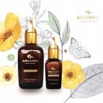 ARGANNA - Organic Argan Oil A+ [ อาร์แกนออยล์เกรด A+ ] ขนาด 15 ml