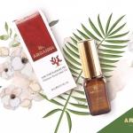 ARGANNA - Barbary fig seed oil [ บาร์บารี่ออยล์ ] ขนาด 20 ml