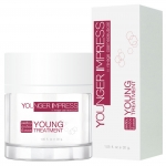 Younger Impress - Young Treatment เซรั่ม หน้าเด้ง 30 g.