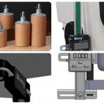 อุปกรณ์เสริมสว่านไฟฟ้า และสว่านแท่น (Corded Drill and Drill Press Accessories)