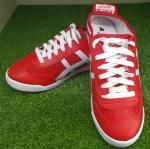 #0005 A DARE รองเท้าผ้าใบ (ใส่ได้ทั้ง หญิงและชาย)
