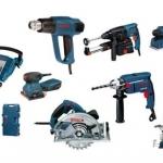 เครื่องมืออื่นๆ (Other Tools)