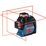 เครื่องมือเลเซอร์ (Laser Tools)