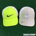 หมวก NIKE LEGACY91 TOUR MESH CAP