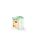Fiberlax (ไฟเบอร์แล็กซ์) 1 กล่อง