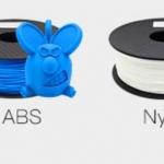 เส้นพลาสติค PLA (PLA Filaments)