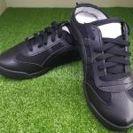 #0004 A DARE รองเท้าผ้าใบ (ใส่ได้ทั้ง หญิงและชาย)