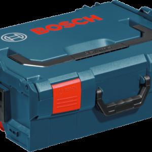 กล่อง BOSCH L-Boxx 136 กล่องใส่เครื่องมือไร้สาย 14.4/ 18v