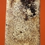 พระสมเด็จฯ พิมพ์วัดระฆังฯ บรรจุกรุวัดสะตือ HP 103 thumbnail 2
