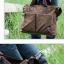 กระเป๋า thumbnail 11