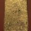 สมเด็จวัดระฆัง กรุพระปรางค์ ปิดทองเก่า พิมพ์หลวงวิจารณ์ฯ PG 04 thumbnail 3