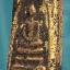สมเด็จวัดระฆัง กรุพระปรางค์ ปิดทองเก่า พิมพ์หลวงวิจารณ์ฯ RKG 102 thumbnail 3