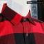 Hyper - เสื้อเชิ๊ต วินเทจ เสื้อแฟชั่น ผู้ชาย thumbnail 6