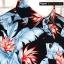 Hyper เสื้อเชิ๊ตลายดอก เสื้อวินเทจ thumbnail 4