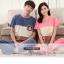[PRE-ORDER] ชุดนอนคู่รัก ลายมิกกี้เม้าส์ thumbnail 1