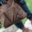 กระเป๋า thumbnail 12