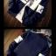 เสื้อแจ็คเก็ต เสื้อแฟชั่นผู้ชาย สินค้านำเข้า thumbnail 5