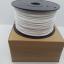 เส้นพลาสติค PLA มาตรฐาน ขนาด 1.75 มม. ม้วนละ 1 กก. (1.75mm Standard PLA filament- 1kg.) thumbnail 2