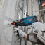 BOSCH GBH2-28DFV สว่านโรตารี่ SDS-plus 3 ระบบ Bosch รุ่น GBH 2-28 DFV Professional - 06112672K1 thumbnail 5