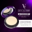 แป้ง V2 Wonder Beam Smooth Melting Powder SPF 25 PA++ (เบอร์ 02 สี Ivory ) thumbnail 9