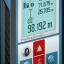 BOSCH GLM100C เครื่องวัดระยะด้วยเลเซอร์ไกล 100ม. BOSCH รุ่น GLM100C - 06010727K0 thumbnail 2