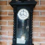นาฬิกาลอนดอน2ลานwernerรหัส1659wc3