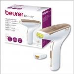 พร้อมหรือยังกับ #Beurer #Velvet ในวันพรุ่งนี้ วันที่ 6 เป็นวันสุดท้าย