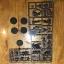 Dark Imperium Primaris Intercessor Squad A thumbnail 1