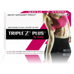 TripleZsPlus 1 กล่อง
