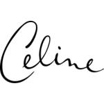 Celine Dion Eyes