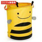 (Pre) ผึ้ง (Bee)