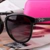 แว่นกันแดด Jessica Simpson NCJS0911 J5246 OX 58-17 135 <ดำ>