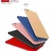 (694-009)เคสมือถือ Case OPPO A59/A59s/F1s เคสนิ่มแฟชั่นสีสันสดใสสไตส์เรียบหรู