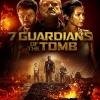 Guardians Of The Tomb / ขุมทรัพย์โคตรแมงมุม (พากย์ไทยเสียงโรง)