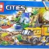 LEPIN CITIES 02062 (460ชิ้น)
