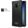 (พร้อมส่ง)เคสมือถือซัมซุง Case Samsung A8+ 2018 เคสใสกันกระแทกยอดนิยม imak