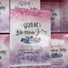 GDM Blossom Jelly เจลลี่ลดน้ำหนัก บาย ใหม่ ดาวิกา บรรจุ 20ซอง(มี 2 รส)