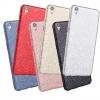 (025-1086)เคสมือถือ Case OPPO R9 Plus เคสพลาสติกลาย Hologram 3D สีสันสดใส