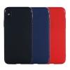 (436-344)เคสมือถือไอโฟน Case iPhone X เคสนิ่มสไตล์คลาสสิคคลุมเครื่อง