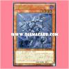 FLOD-JP032 : Tiamaton the Steel Battalion Dragon (Ultimate Rare)