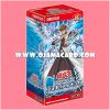 Duelist Pack : Legend Duelist 3 [DP20] - Booster Box (JA Ver.)
