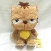 ตุ๊กตาแมวดิงก้า ขนาด 8 นิ้ว