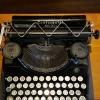 เครื่องพิมพ์ดีดcontinantal รหัส211160ct