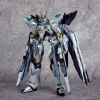 Strike freedom white color