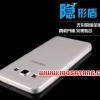 (370-057)เคสมือถือซัมซุง case samsung A3 เคสนิ่มใสบางนุ่มรุ่นกันรอยขีดข่วน