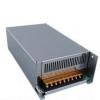 หม้อแปลงไฟฟ้าสวิทชิ่ง 220VAC 24VDC 40A 1000W